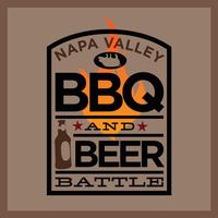 Napa Valley BBQ and Beer Battle