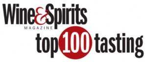 Wine & Spirits Top 100