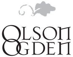 olson ogden