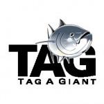 Tag A Giant Logo