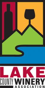 Lake County Winery Association