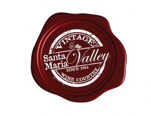 Santa Maria Valley Wine Country Association
