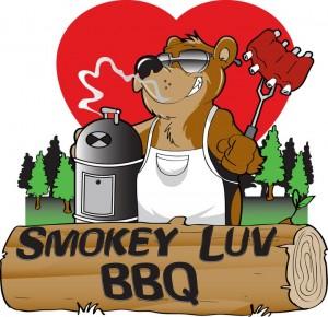 Smokey Luv BBQ