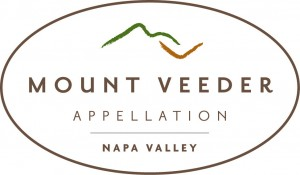 Mount Veeder Appellation Council