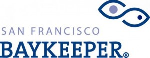 San Francisco Baykeeper Logo