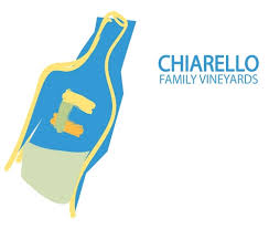 Chiarello Family Vineyards