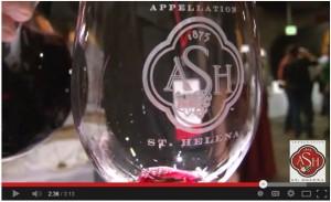 2013 bASH Video