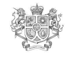 Maison Loree Logo