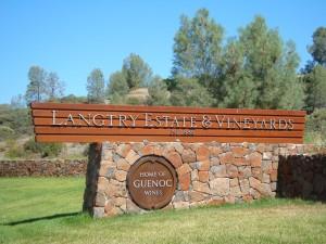 Langtry Estate