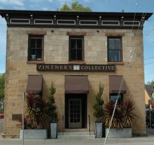 Vintner's Collective