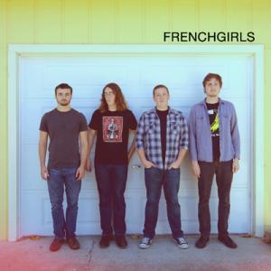 French Girls Band