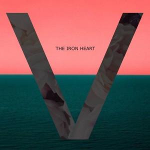 The Iron Heart