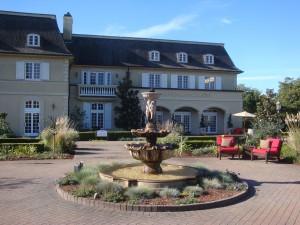 Kendall-Jackson Wine Estates