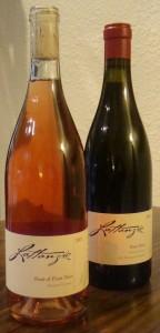 Lattanzio Wines
