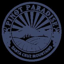 Pinot Paradise Logo