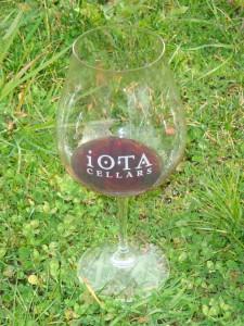 iOTA Cellars