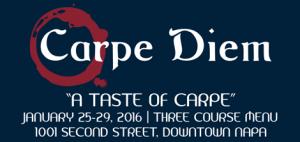 Carpe-Diem-2016 NVRW
