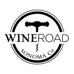 Wine Road Logo