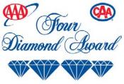 AAA Four Diamond