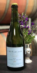J. McFarland Wines