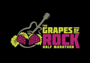 The Grapes of Rock