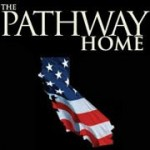 The Pathway Home