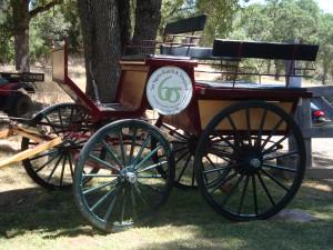 Six Sigma Ranch