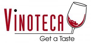 Vinoteca Get a Taste