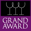 WS Grand Award Logo