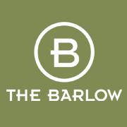 The Barlow