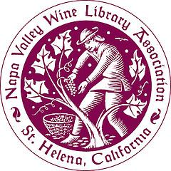 NVWLA logo