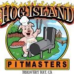 Hog Island Pitmasters