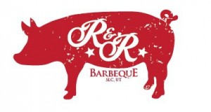 R&R Barbecue
