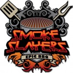 Smoke Slayers