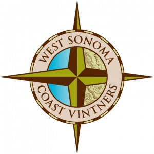 West Sonoma Coast Vintners