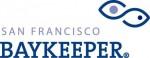San Francisco Baykeeper Logo
