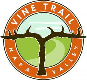 Vine Trail Logo