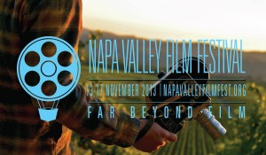 2013 Napa Valley Film Festival