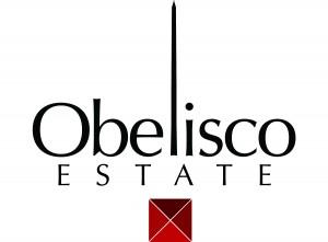 Obelisco Estate Logo
