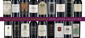 SLD Appellation Collection