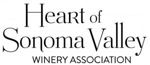 HOSVA logo