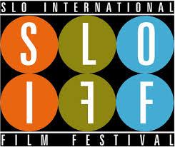 SLOIFF Logo