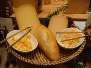 C'est Cheese