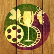 SIFF Logo 2014