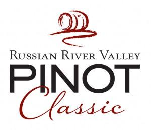Pinot Classic Logo