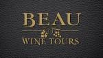 Beau Wine Tours logo