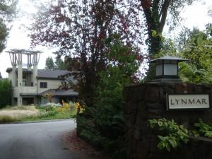 Lynmar Estate
