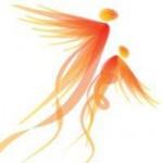 Transcendence Theatre Company Logo
