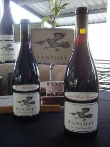 Banshee Wines