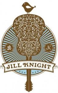 Jill Knight Trio